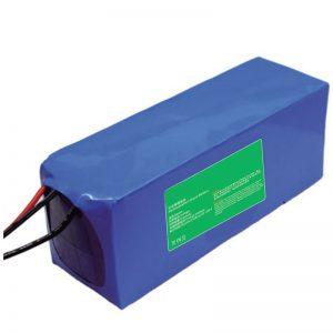 11,1V 10000mAh 18650 Litijska baterija za litij u ormaru za šminkanje