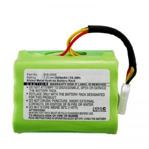 Neato VX-Pro, X21, XV baterija za usisavač