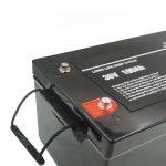 Vodič za njegu LiFePO4: Briga o litijevim baterijama