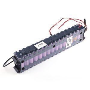 Litij-ionski skuter baterija 36V xiaomi originalni električni skuter električna litijeva baterija