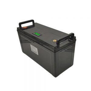 Najbolje baterije za golf: Lithium Vs. Olovna kiselina