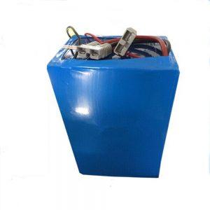 LiFePO4 punjiva baterija 12V 200AH