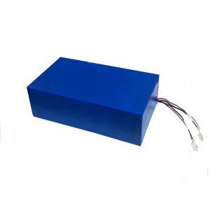 LiFePO4 punjiva baterija 22AH 12V
