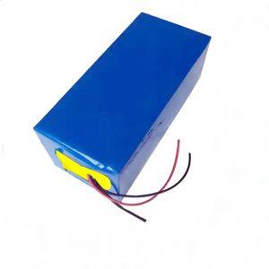 LiFePO4 punjiva baterija 10Ah 12V litij-željezna fosfatna baterija za lagani / UPS / električni alat / jedrilice / ledeni ribolov