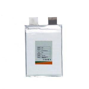 LiFePO4 punjiva baterija 20Ah 3.2V
