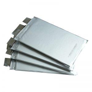 LiFePO4 punjiva baterija, 3,2 V, 10Ah, meko pakovanje 3,2 V, 10 Ah, LiFePo4 ćelija, punjiva litij-željezna fosfatna baterija