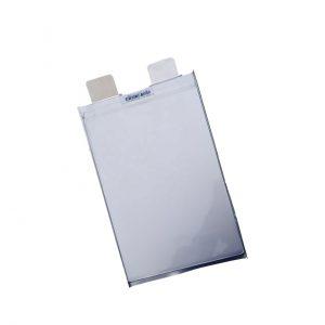 LiFePO4 punjiva baterija 3,2 V 25Ah