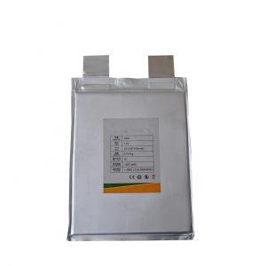 LiFePO4 punjiva baterija 40Ah 3.2V