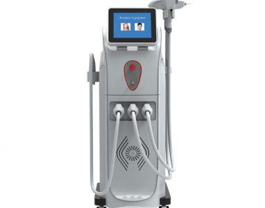Medicinsko-Equipment1