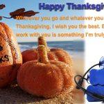 SVE U JEDNOJ Bateriji pismo zahvalnosti klijentima