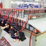 Tehnički vodič: Baterije za električni skuter