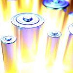 Što je tehnologija litijeve baterije?