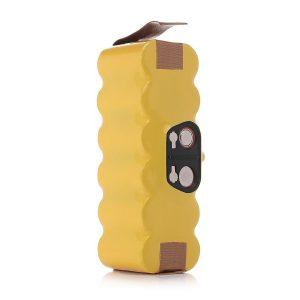 NI-MH 3500mAh 14,4v punjiva baterija za robota Roomba 500 550 560 780 680 baterija